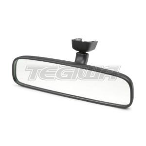 Genuine Honda Interior Day/Night Rear View Mirror Accord 14-17 Civic 12-15