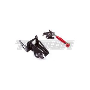 Innovative Mounts 00-05 MR2 Spyder K-Series Shift Mechanism (Standard Type S 5/6 Speed Trans.)