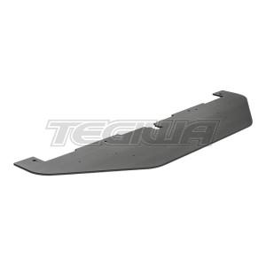 Verus Engineering Street Front Splitter -Toyota Subaru BRZ/FRS/GT86
