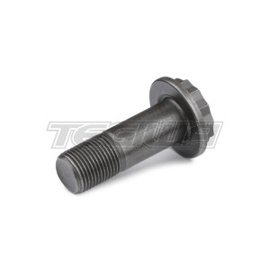 Genuine Honda Flywheel Bolt 12mm Civic Type R FK8