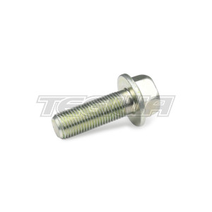 GENUINE HONDA 12X35 FLANGE BOLT VARIOUS MODELS