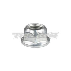 Genuine Honda 12mm Lower Ball Joint Self Locking Nut Civic Type R EK9 EP3 FN2 FD2 Integra DC2 DC5