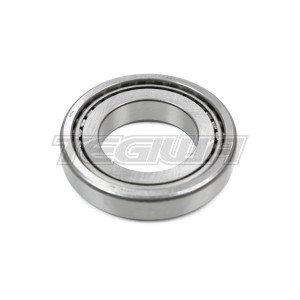 Genuine Honda Transmission Differential Tapered Roller Bearing 45 x 81 x 18 Accord CL
