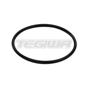 GENUINE HONDA ENGINE OIL COOLER O-RING GASKET 62.4 X 3.1 CIVIC TYPE R EP3