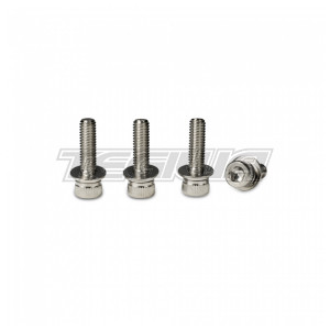 SKUNK2 RACING CAMBER KIT BOLTS (1PC)