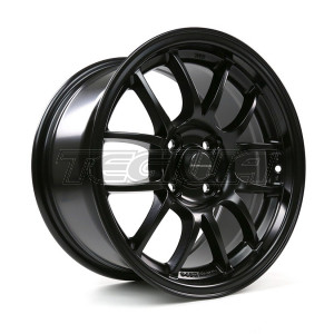 949 RACING 6UL ALLOY WHEEL 15 X 11 4X100 ET20