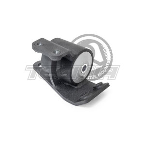 Innovative Mounts 90-99 MR2 3S-GE/GTE Replacement Left Side Engine Mount (Sw20/Manual)