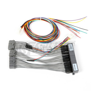 RYWIRE OBD1 TO OBD1 ECU CONVERSION JUMPER HARNESS