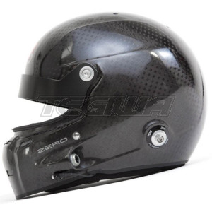 Stilo ST5 GT ZERO Turismo - FIA Approved