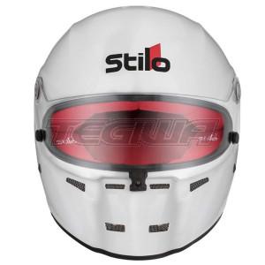 Stilo ST5 CMR Karting/Track Day Helmet