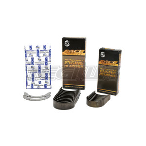 ACL RACE SERIES - ENGINE BEARINGS FOR HONDA