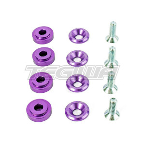ACUITY SHIFTER BASE BUSHINGS INTEGRA DC5 TYPE R 01-06