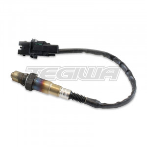 "AEM BOSCH LSU 4.2 WIDEBAND UEGO ""REPLACEMENT"" SENSOR"