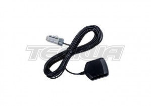 AIM EVO4 GPS ANTENNA 4M CABLE (FOR EVO 4 ONLY)