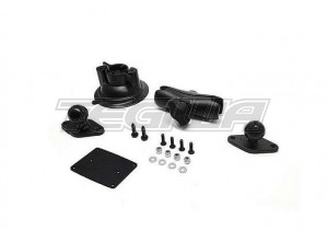 AIM SMARTYCAM GP HD BULLET CAM SUCTION CUP RECORDER MOUNT KIT