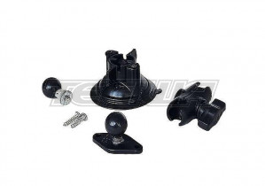 AIM SMARTYCAM HD WINDSCREEN MOUNT SUCTION CUP
