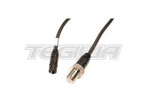 AIM WATER OIL TEMP 1/8TH THERMORESISTOR