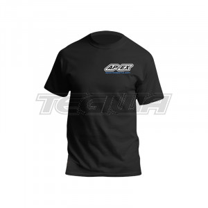 APEX Logo T-Shirt