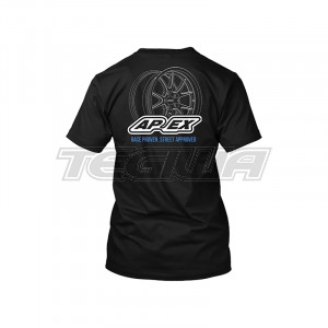 APEX FL-5 T-Shirt