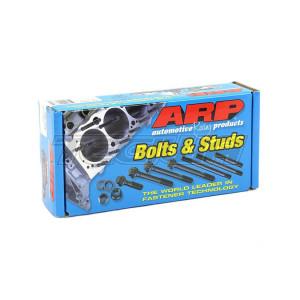 ARP HEAD STUD KIT MITSUBISHI GTO 6G72 ARP2000 207-4205