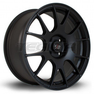 ROTA BLITZ ALLOY WHEEL