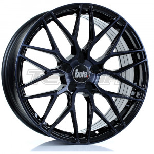 BOLA B17 Alloy Wheel