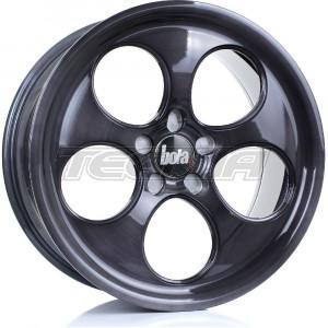BOLA B5 Alloy Wheel