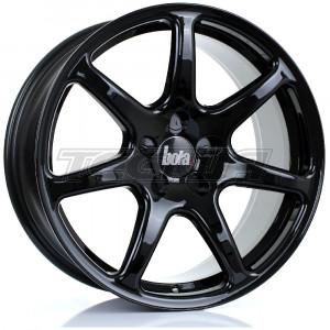 BOLA B7 Alloy Wheel
