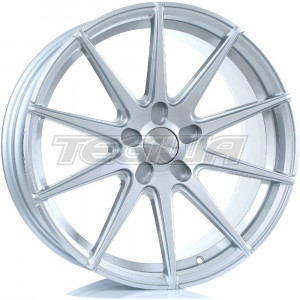 BOLA CSR Alloy Wheel
