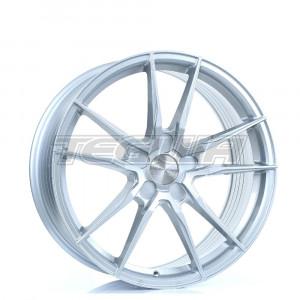 BOLA FLD Alloy Wheel