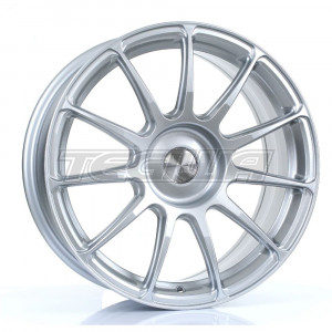 BOLA VST Alloy Wheel