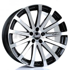 BOLA XTR Alloy Wheel