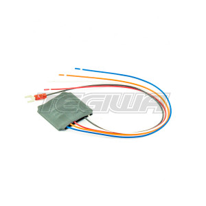 BALLADE SPORTS AIR PUMP BYPASS EMULATOR HONDA S2000 AP1 00-03