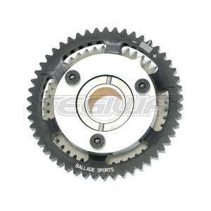 BALLADE SPORTS ADJUSTABLE TIMING CHAIN GEAR HONDA S2000 00-09