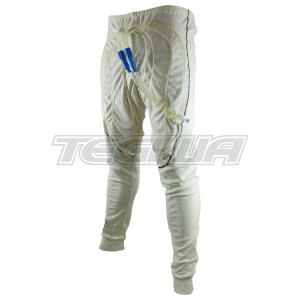 COOL SHIRT TROUSERS/PANTS WATER COOLED RACING UNDERWEAR