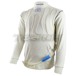 COOL SHIRT TOP WATER COOLED RACING UNDERWEAR