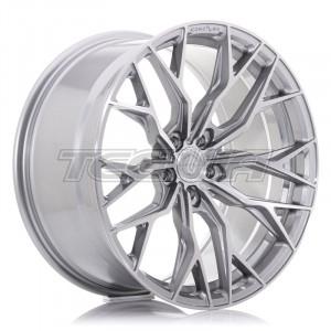 Concaver CVR1 Alloy Wheel