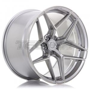 Concaver CVR2 Alloy Wheel