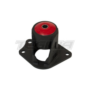 Innovative Mounts 09-13 Fit/Jazz Sport W/ M/T Replacement Right Side Mount