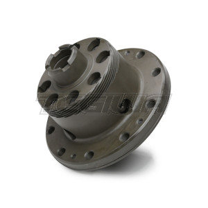 Kaaz Limited Slip Differential Helical LSD 1.5 Way Super Q Honda Accord CL7 Civic Type R EP3 FD2 FN2 Integra DC5