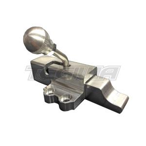 Engine Accessories - Drag Cartel - Brands | Tegiwa Imports
