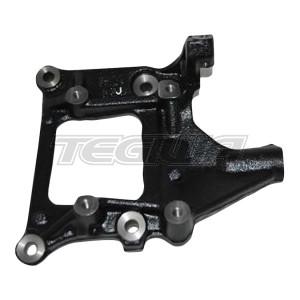 Hasport AC bracket B-series engine swaps in Honda Civic EG EK 92-00
