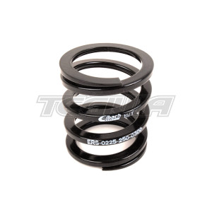 EIBACH TENDER LINEAR COILOVER SPRING 60MM ID