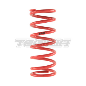 EIBACH LINEAR COILOVER SPRING 60MM ID