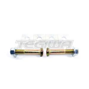 SPL Eccentric Toe Lockout Kit Mazda MX-5/Miata ND