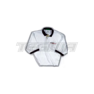 ENERGY SUSPENSION GOLF SHIRT MEDUIM