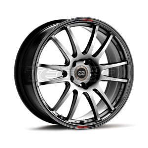 ENKEI GTC01 ALLOY WHEEL
