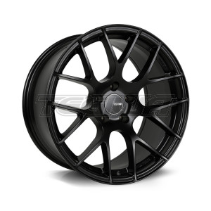 ENKEI RAIJIN ALLOY WHEEL