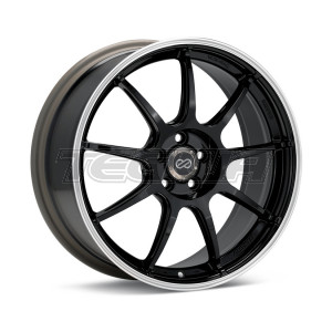ENKEI RSM9 ALLOY WHEEL