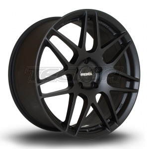 ROTA FF01 ALLOY WHEEL